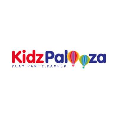 Kidz Palooza