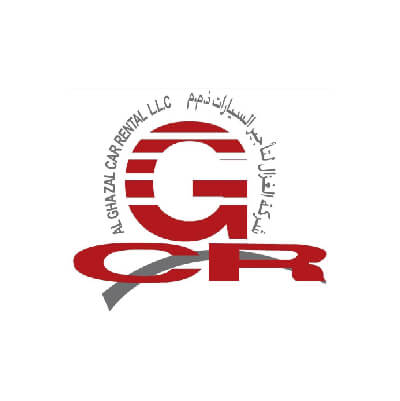 Al Ghazal Car Rental