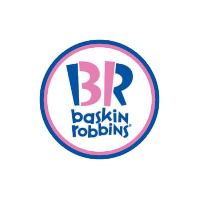 Baskin and Robbins