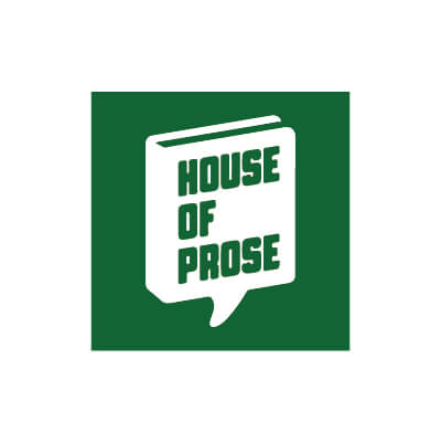 House of Prose