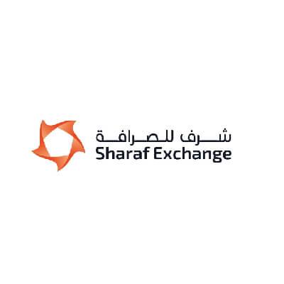 Sharaf Exchange