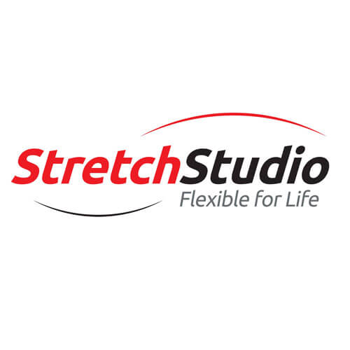 StretchStudio