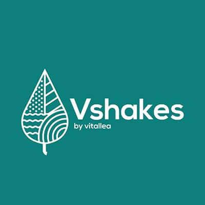 vShake