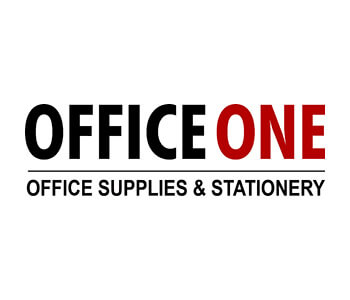 Office One LLC Logo