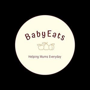 BabyEats