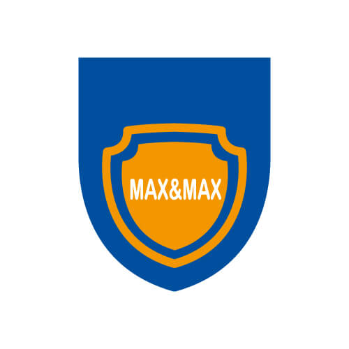 Max&Max
