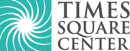 Times Square Center Dubai Logo