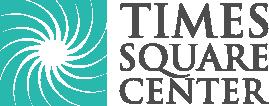 Times Square Center Dubai Logo