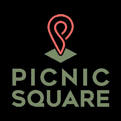 PicnicSquare
