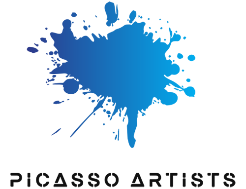 Picasso Artists